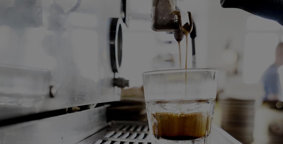 Cafe_Norden_kaffe